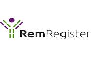 RemRegister